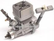 Silnik spalinowy FS-12LT 2,11ccm kpl Tamiya 41036