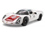 1/12 Porsche 910 + elementy fototrawione Tamiya 12041