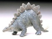 1/35 Dinozaur stegozaur stenops Tamiya 60202