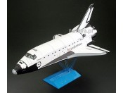 1/100 Space Shuttle Orbiter Tamiya 60401