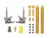 1/12 Honda RC213V 14130 - Widelec Tamiya 12667