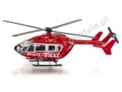 Siku 1647 Helikopter Taxi 1/87