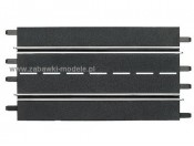 Carrera 20509 Evo/DIG 124/132 - Prosta 34,5cm