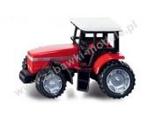 Siku 0847 Traktor Massey Ferguson