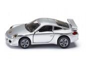 Siku 1006 Porsche 911 1/55