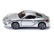 Siku 1433 Porsche Cayman