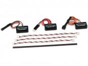 Zestaw telemetryczny Reflex Stick Carson 500503045