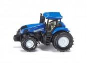 Siku 1012 Traktor New Holland T 8.390