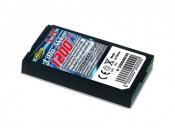 Akumulator 3,7V/1200mAh LiPo 1S Carson 500608130