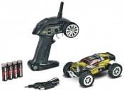 Micro T-Warrior 2,4GHz 100% RTR Carson 500404102