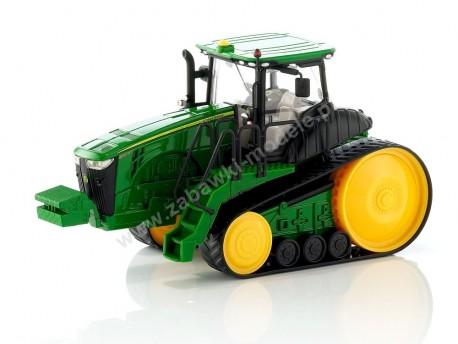 Traktor John Deere 8360RT