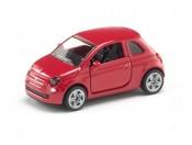 Siku 1453 Fiat 500 1/87