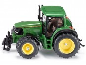 Siku 3252 Traktor John Deere 6920 S 1/32