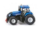 Siku 3273 Traktor New Holland T8.391 1/32
