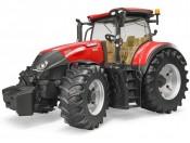 Bruder 03190 Traktor Case IH Optum 300 CVX