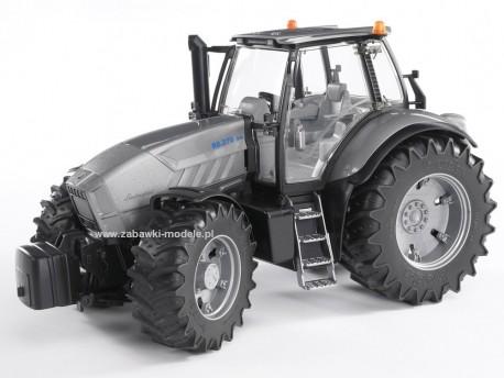 Bruder 03084 Traktor Lamborghini R8.270 DCR