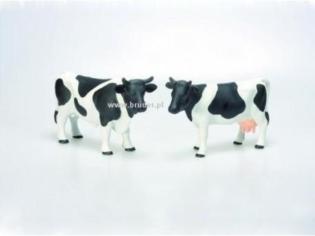 Bruder 02307 Figurka krowy