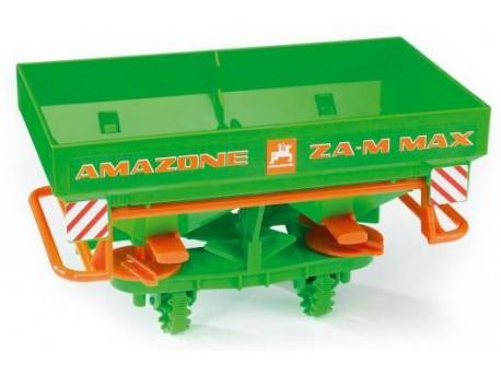 Bruder 02327 Rozsiewacz nawozów Amazone ZA-M MAX