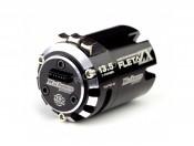Silnik bezszczotkowy FLETA ZX 13,5T Type-WF Muchmore MR-FZX135WF