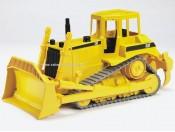 Bruder 02422 Buldożer Caterpillar