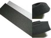 Papier ścierny do zderzaków piankowych Square SGE-6