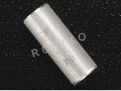 RC10L Dolna tuleja amortyzatora Team Associated 8328