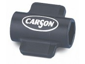Klucz do kół 17/19 Carson 500011390