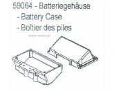 CT CH Box baterii Carson 500059064