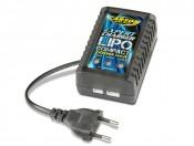 Ładowarka sieciowa Expert Charger LiPo Compact 1A Carson 606015