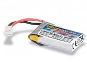 Akumulator 3,7V/380mAh LiPo Mikro-Dron X4 SPY 507059 Carson 500608131