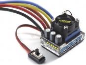 Regulator bezszczotkowy czujnikowy Dragster Sport Carson 500906056