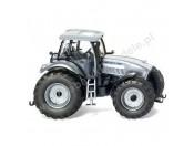 Traktor Lamborghini R8.270